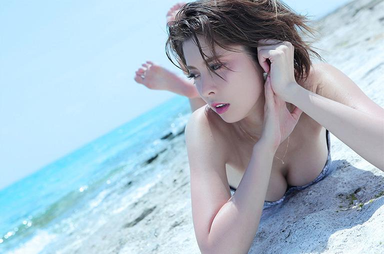 沖縄シーサイド「あん」さん